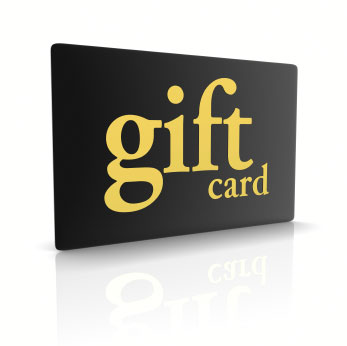 qq秀等级特权_兑换礼品卡-免费MG动画短视频在线制作平台-H5动画制作 - 秀展网